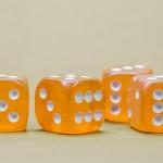 cube-568193_640