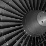 turbine-590354_640
