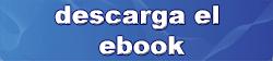 banner ebooks