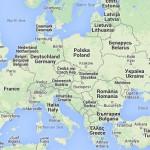 mapadeeuropa2