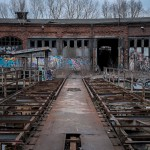 warehouse-768763_960_720