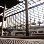 business-passenger-railwas-4849-825x550