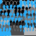 crowd-296520_640