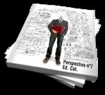 cover nº7 cat