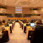 vista-general-Parlament-Europeu