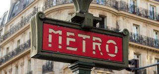 paris-1209540_960_720