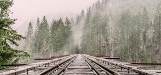 railway-1245906_960_720