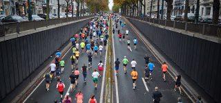 street-marathon-1149220_960_720