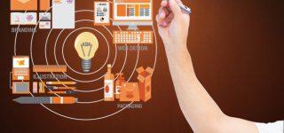 ¿Cómo impacta la tecnología en las administraciones públicas?