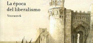 El bon mestre: Josep Fontana