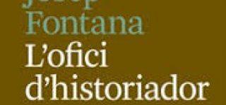 Fontana, el facilitador