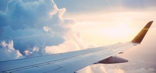 Viajar: hagamos un derecho sostenible