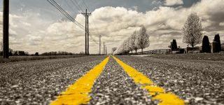 Transporte, derechos y sostenibilidad