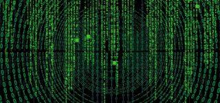 Consideraciones estratégicas sobre la transformación socioeconómica en la era digital