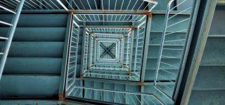 El papel del Estado en el nuevo modelo industrial