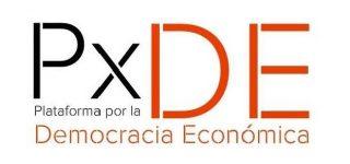 PROPUESTA LEGISLATIVA para la Participación de los Trabajadores en las Empresas