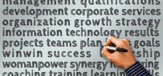 Corporativisme en les noves realitats laborals